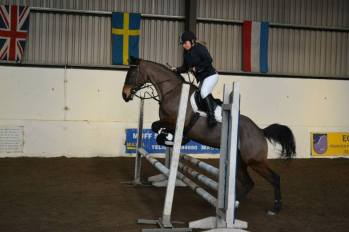 Advanced Primary Class NW Spring League 2015 08/02/15