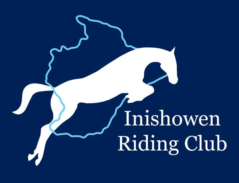 Inishowen Riding Club